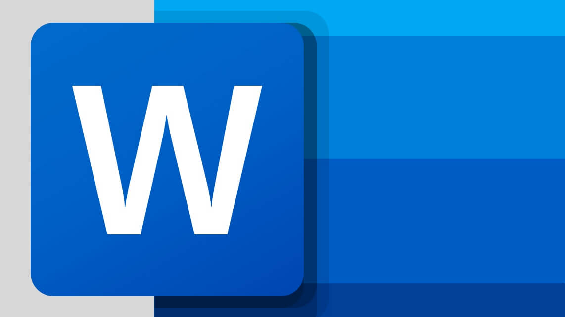 Microsoft Word services